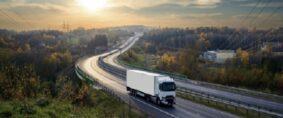 Desaceleración en los costos del transporte. FADEEAC