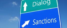 Como entender el mosaico de regímenes de sanciones comerciales