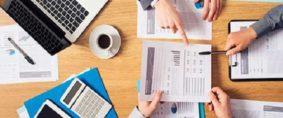 Informe CDA: La importancia de la documentación comercial