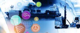Transformación digital. ECU360 impulsando avances