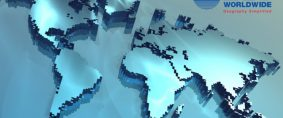 Asia Pacífico. ECU Worldwide fortalece su alcance