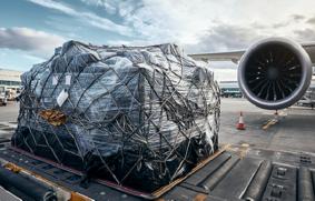 Plataforma EPIC. IATA anunció el lanzamiento
