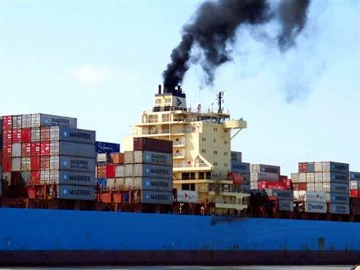 Contaminación marítima. La OMI revisa su estrategia