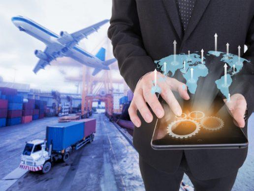 Freight Forwarders. Listado de A&A de los 25 principales