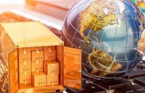 El COVID-19 y su impacto sobre el Comercio. UNCTAD