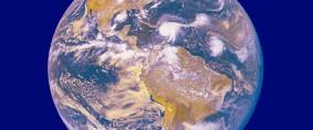 La distancia sí importa en la geografía del comercio internacional