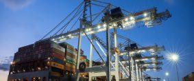 Análisis. Competitividad portuaria en Latinoamérica y Caribe