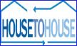 House To House SA