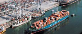 K-Alliance. Nueva alianza marítima en Corea del Sur