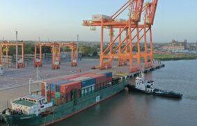 Nuevo servicio en TecPlata a Paraguay y Brasil