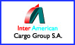 Inter American Cargo Group S.A.