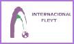 Internacional Fleyt
