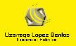 Lizarraga López Bentos y Asoc. SRL