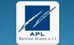 APL Service Group SRL