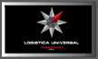 Logística Universal SRL