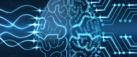 El Machine Learning en la Supply Chain