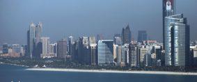IAG Cargo se expande en Medio Oriente