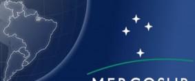 Más y MejorMercosur. Documento de AIERA