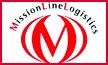 Mission Line Logistics S.A.
