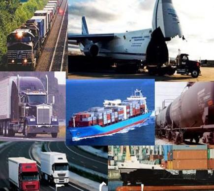 El mercado de cargas complicado en todos los modos