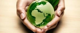 Combustible ecológico. Maersk busca su desarrollo