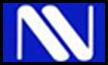 Navisur S.A.