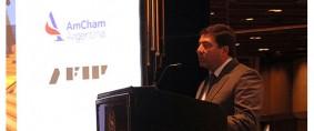 AFIP lanza nuevas herramientas tecnológicas