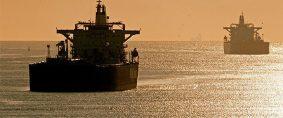¿Qué pasaría si China cierra la arteria comercial más importante de Asia?