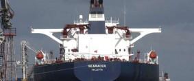 Los griegos amplían su dominio en la industria naviera