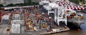 e-PuertoBUE. AGP renovará y modernizara la plataforma