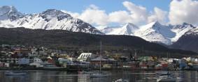 Derogan Reembolsos por puertos patagónicos