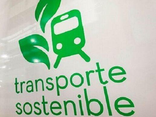 Transporte Sostenible. Documento Final de la ONU
