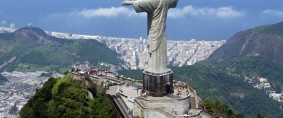 Brasil vendería aeropuertos de Sao Paulo y Río
