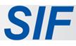 SIF SA (Servicio Int'l. de Fletes)