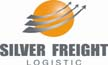 Silver Freight Logistic
