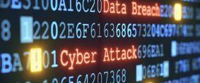 Ciber ataques y sus Ciber lecciones