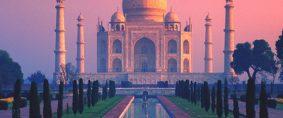India y América Latina. El futuro de la cooperación entre ambas regiones