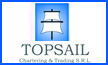 Topsail Chartering & Trading