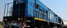 TAC transportó 24% más de cargas en lo que va del año