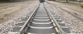 El tren de carga volvería a puertos de Entre Ríos