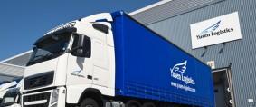 Yusen Logistics con nuevo depósito en Texas