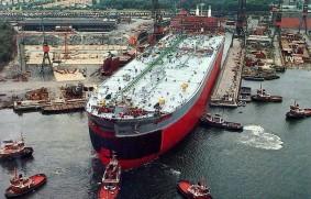 Pedidos de nuevos buques. ¿Volverá la sobreoferta?