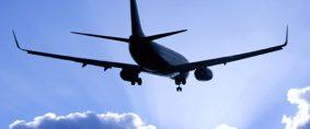 Transporte aéreo. Su futuro y el impacto de la pandemia
