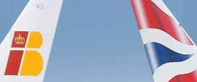 IAG Cargo actualiza sus operaciones europeas