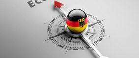 Alemania. ¿por qué desacelera el motor europeo?