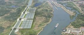 Ampliación del Canal y comercio mundial: ¿Excesivo optimismo?