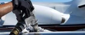 IATA advierte por la falta de petróleo