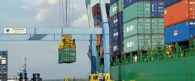 La logística centroamericana y una reflexión valiosa