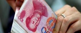 China y Latinoamérica, de la afinidad ideológica al negocio estratégico