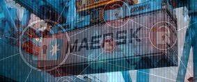 Considerar el riesgo cibernético de la cadena de suministro